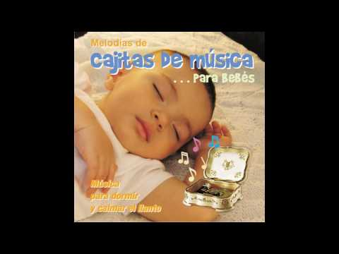 Click para oir el CD completo http://www.youtube.com/playlist?list=PLCFBAA40AA205E508 Visita este enlace del producto en amazon.com: ...