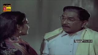 తెలుగు తాజా పూర్తి సినిమాలు| Telugu Suspense Blockbuster Full Action Thriller Movie|New Upload 2018