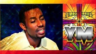 Asfaw melese Amlake Lena Metasebw #2|Ydiro mezmur