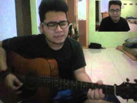 download lagu COVER GEISHA - SETENGAH HATIKU TERTINGGAL gratis