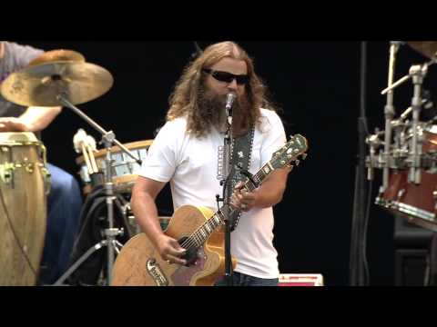 Jamey Johnson - High Cost Of Living