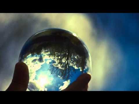 Colin Blunstone - World Of Glass
