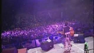 Watch Alex Campos Me Robaste El Corazon video