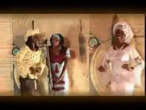 Adam Zango - Asha Ruwa (Hausa Song)