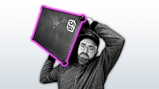 DON'T Buy A Wireless Speaker Without Watching This...