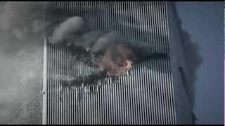 9/11 (World Trade Center)