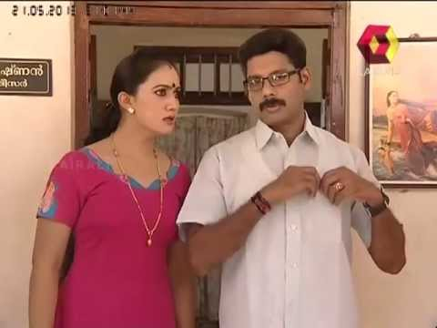 Karyam Nissaram 21-05-13 Part 1