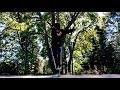 Damaged (ft. XXXTENTACION) | Post Malone | KJ [Freestyle Dance]