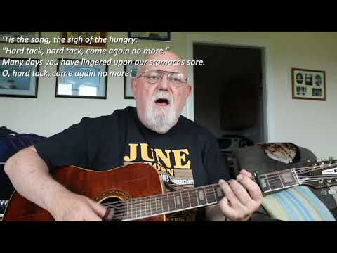 Anthony Archibald - Guitar - Guitar: White Squall (Including lyrics ...