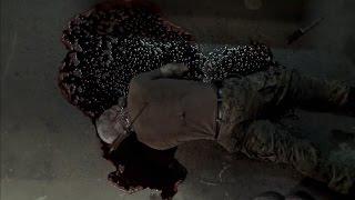 Wrong Turn 2: Dead End - (Dale Murphy's Death Scene)