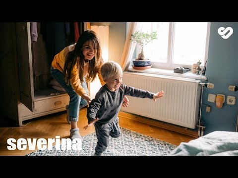 Severina /// Rodjeno moje (Official Video HD)