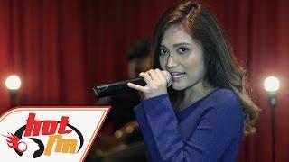 download lagu Ayda Jebat - Pencuri Hati Live - Akustik Hot gratis