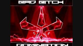 Pykee   Bad Bitch Released 16,1,14 Only on Domination Digital
