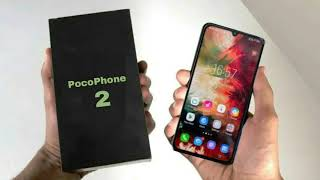 Xiaomi Pocophone F2 NEW Release Date, HOT NEWS