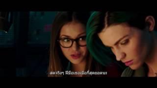 xXx: Return of Xander Cage | Trailer #2 | Tony Jaa Greeting