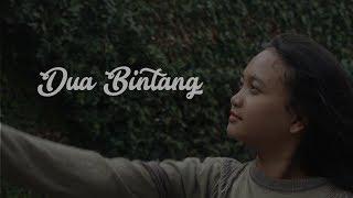 Download Lagu DUA BINTANG - Film Pendek / Short Films / Movie / Video Gratis STAFABAND
