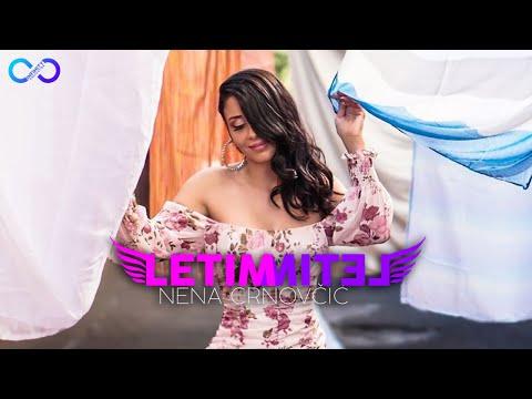 NENA CRNOVCIC - LETIM LETIM (OFFICIAL VIDEO) 4K