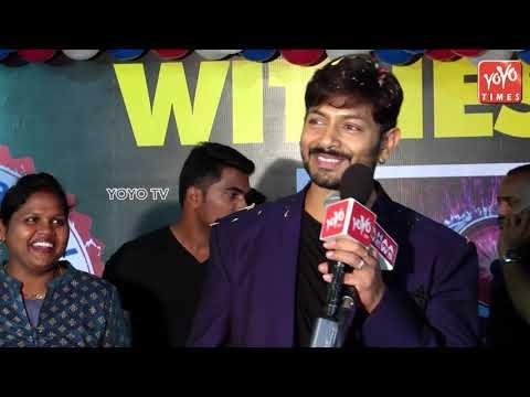 Bigg Boss Telugu season 2 Kaushal Manda About Tejaswi Madivada | Kaushal Army | YOYO Times