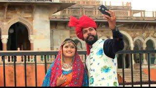 download lagu Tere Bina Me  Rajasthani  Whatsapp Status By gratis