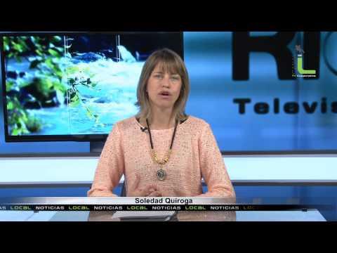 Local Noticias 05-05-15