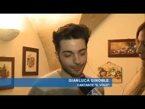 Gianluca Ginoble Wikipedia Gianluca Ginoble Torna a