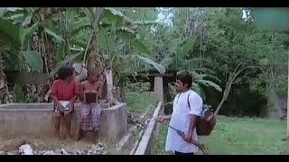 Vanitha police 1984:Full Malayalam Movie Part 9