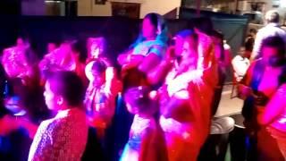 Name karan party