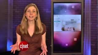 CNET Update - eBay gives the world another Groupon