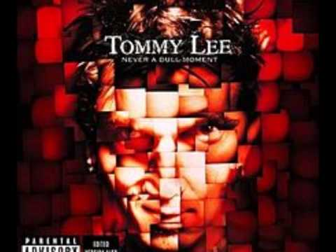 Tommy Lee - Why Is It