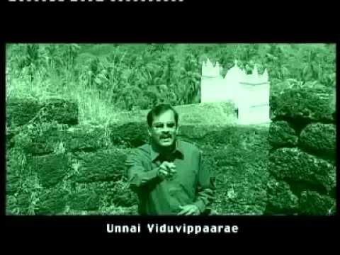 Tamil Christian Songs- Thunbamana Velayil.mp4 video