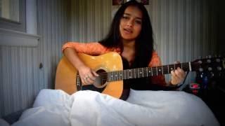 Antaheen   Jao Pakhi   Cover