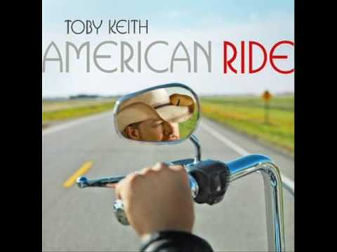 Toby Keith - Are You Feeling Me