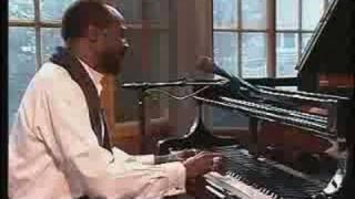 "Arthur Conley - Live at ""Reiziger in Muziek"""