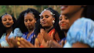 Haftu Haileslassie - MANA WANA / New Ethiopian Tigrigna Music 2018 (Official Video)