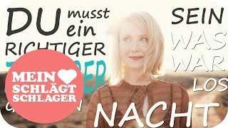 Sarah Jane Scott - Was war los gestern Nacht (Offizielles Video)