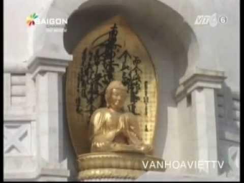 Hành hương về Linh Sơn (Nơi đức Phật và cá đại đệ tử tu hành)