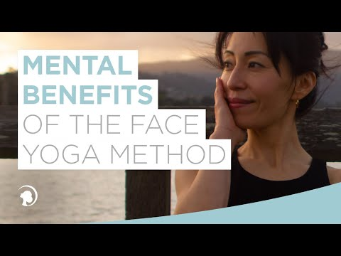 The Real Truth about the Face Yoga Method and Getting The Face You Want