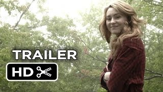 Abduction - Alien Abduction Official Trailer 1 (2014) - Found Footage Sci-Fi Horror Movie HD