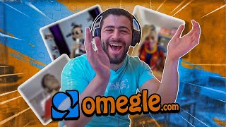 download lagu Omegle كنت بدور على ضحك لقيت حاجات تانية mp3