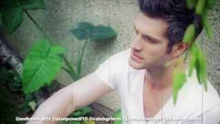 Download Lagu Mirrors - Justin Timberlake | Anthem Lights Cover Gratis STAFABAND