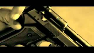 Jannat 2 - Exclusive Teaser Promo Full HD