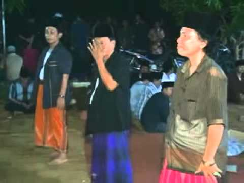 Sandur Madura M.toher 3 video