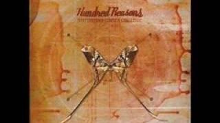 Watch Hundred Reasons Harmony video