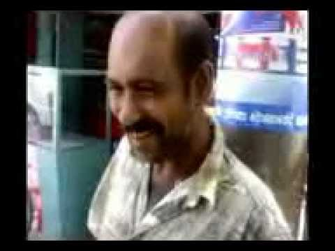 Sri Lankan Funny Sinhala Jokes - 10 Rupees Story video