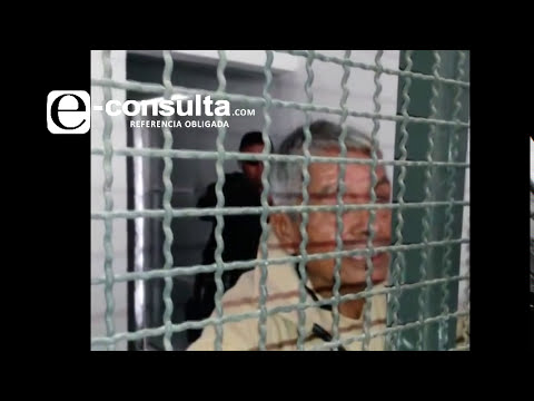 Acusan amenazas detenidos en Chalchihuapan