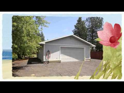 Spokane Real Estate, 4810 E Jaremko Dr Mead WA