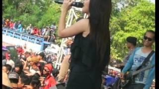 download lagu Terali Besi   Lusiana Safara   Monata gratis