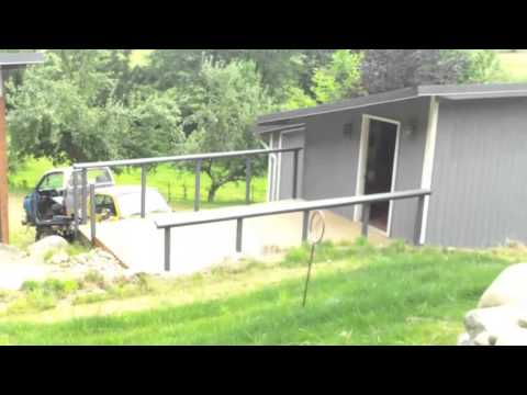 14503 339th Avenue SE, Gold Bar, WA Presented by Ed Finlan.
