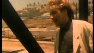 Watch Rod Stewart Every Beat Of My Heart video