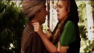 Hurrem and Leo